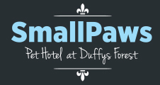 Small Paws Pet Hotel Duffys Forest